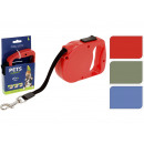 wholesale Pet supplies: Leash  automatically feed, up to 10 kg