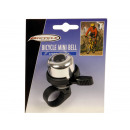 wholesale Sports & Leisure:Bicycle bell on blister