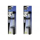 wholesale Bicycles & Accessories: Bicycle air pump 25 cm long