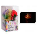 groothandel Verpakkingsmaterialen & accessoires: verlichting van de  partij met 10 LED-verlichting
