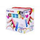 wholesale Business Equipment: Straßenmalkreide colorful, 15er-Pack in ...