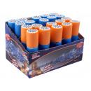 Großhandel Outdoor-Spielzeug: Wasserspritze 16 x 4 cm lang, 2 fach sortiert