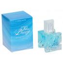 grossiste Drogerie & cosmétiques: Parfum 'brise  polaire' Eau de Toilette MEN