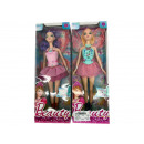 Elf doll with wings, 30 cm, many times assorted ,