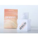 wholesale Perfume: Perfume Eau de Parfum 'Sunny Breeze' Women