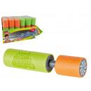 Großhandel Outdoor-Spielzeug: Wasserspritze MINI POCKET LIQUIDATOR 15 x 4 cm lan