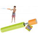 Großhandel Outdoor-Spielzeug: Wasserspritze MINI ELIMINATOR 33 x 5 cm lang