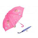 Großhandel Regenschirme: Regenschirm für Kinder, Disney Mc Stuffins