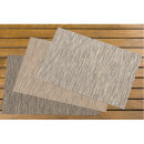 Place Mat, Placemat, Synthetic Placemat, Met