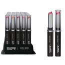 grossiste Maquillage: Rouge à lèvres Rouge et Rose F9 20 couleurs dans l