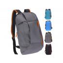 wholesale Backpacks: Backpack, satchel in modern colors