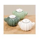 wholesale Candles & Candleholder:Lantern, tealight cactus