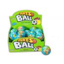 Großhandel Sport & Freizeit: Soft Spring Ball Weltkugel
