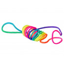 wholesale Mind Games:Fingertwist, thread game