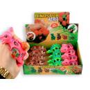 Großhandel Outdoor-Spielzeug: DIno Squishy Squeeze Quetsch Ball, ändert die ...