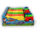 Großhandel Outdoor-Spielzeug: Wasserpistole, Wasserspritze, Shooter
