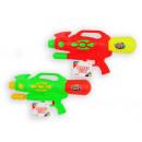 Großhandel Outdoor-Spielzeug: Wasserpistole, Wasserspritze, Shooter mit Wasserta