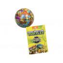 Großhandel Sport & Freizeit:Soft Spring Ball TURTLES
