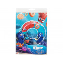 nagyker Fürdőruhák: Disney Dory úszásgyűrű, úszógumi