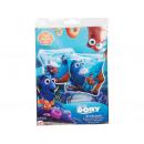 nagyker Fürdőruhák: Disney Dory Schwimmflügel úszás segédeszköz