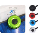wholesale Sports & Leisure: Bicycle bell on blister card