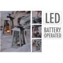 wholesale Pictures & Frames: LED picture, canvas lanterns, winter candles,