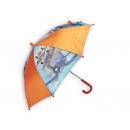 wholesale Umbrellas: Umbrella for children, DisneyPlanes