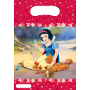 wholesale Other: Snow White - 6 party bags