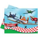 Planes - 1 tovaglia in plastica 120x180cm