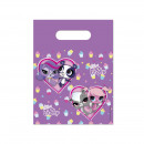 Littlest Pet shop cupcake - 6 party bags