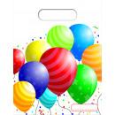 mayorista Otro: Globos de la  celebración  (NUEVO) - 6 bolsas ...