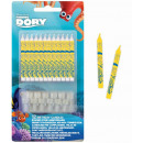 FINDING DORY - 12 birthday candles