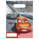 Cars 3 - 6 party bags