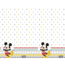 Mickey Awesome Mouse Premium - 1 plastikowy blat