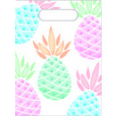 Pineapples - 6 party bags