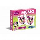 Memo Compact Minnie