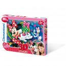 wholesale Puzzle: Minnie Mouse 104 parts 3D Puzzle