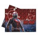 Ant-Man -  Tischdecke (Plastik) 120x180cm
