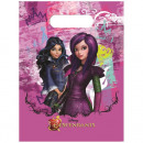 Descendants - Sac Party / sac-cadeau