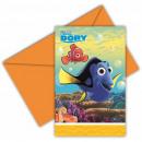 grossiste Cadeaux et papeterie: Trouver Dory -  cartes  d'invitation ...