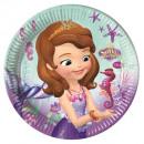 grossiste Cadeaux et papeterie: Sofia perle de la  mer - Plaques de papier Grand 23