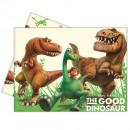 groothandel Tafellinnen: Goede Dinosaur /  Arlo & Vlek - tafelkleed (pla