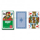 wholesale Parlor Games:ass - Skat - Cards Game