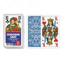 wholesale Parlor Games: ass - Skat -  seniors - playing cards