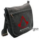 ingrosso Borse: Creed Assassin -  Messenger / Borsa a tracolla  Cre