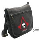 mayorista Maletas y articulos de viaje: Assassins Creed -  Mensajero / Bolsa de hombro  Cre