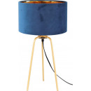 wholesale Lampes:FLOOR LAMP