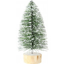 wholesale Artificial Flowers:FIR