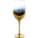 wholesale Drinking Glasses:WINE GLASS