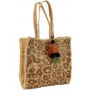 wholesale Handbags:SHOPPER